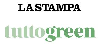 TuttoGreen - La Stampa