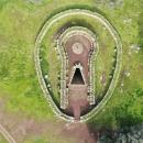 Il misterioso Pozzo Sacro di Santa Cristina – Sardegna