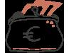 Costo del Viaggio