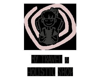 Valentina's Travel Shop