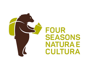 FS Natura e Cultura