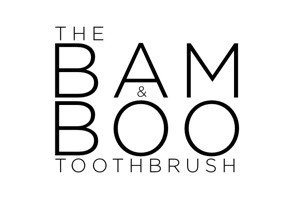 The Bam &Boo