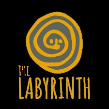 The Labyrinth Viaggi Etici