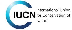 IUCN Unione Internazionale per la Conservazione della Natura