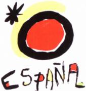 Ente del Turismo Spagna