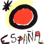 Logo_Turespaña